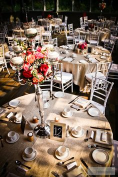 55 best wedding venues in winnipeg images wedding spot wedding rh pinterest com