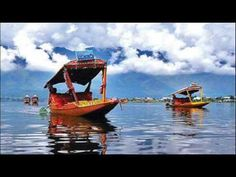 Kitani Khubasurat Ye Tasvir Hai Boat, Songs, The Originals, World, Music, Youtube, Musica, Dinghy, Musik
