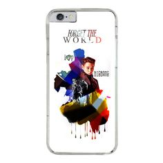 T.O.P BigBang Kpop Phone Case for iPhone, iPod, Samsung, Sony, LG and HTC