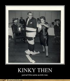 1000 Images About Historical Lawlz On Pinterest History