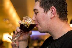 #Steenbrugge #Dubbel #Bruin #bier #beer #SFB #Swinkelsfamilybrewers #bokbier Bavaria, Rings For Men, Alcohol, Rubbing Alcohol, Men Rings