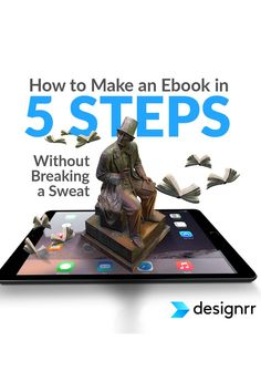 Break A Sweat, Social Media Buttons, Content Marketing Strategy, Computer Technology, Writing A Book, Good Books, Digital Marketing, How To Make Money, Things To Sell
