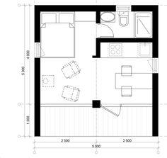 Galeria de DD16 / BIO-architects - 30