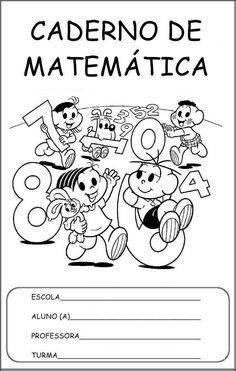 What Is Miss, Math Jokes, School Notebooks, Preschool Education, Professor, In Kindergarten, Digital Marketing, Lily, Teaching