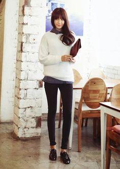 mẫu quần short nữ đẹp - Tìm với Google