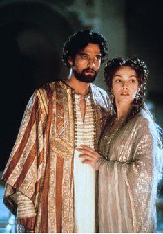 Arabian Nights miniseries