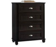 I found a 4-Drawer Dark Russet Cherry Chest at Big Lots for less. Find more at biglots.com!