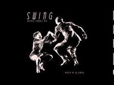 Swing = Groovy Lounge mix (2014) - YouTube