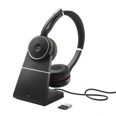 29 Best Jabra Headsets images