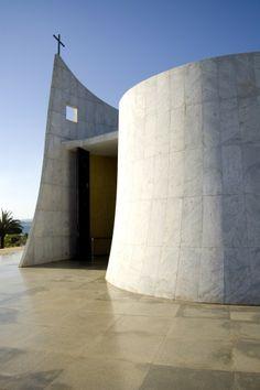 Clásicos de Arquitectura: Palácio da Alvorada / Oscar Niemeyer
