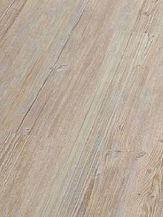 Wicanders Artcomfort Kork Parkett Pinie Rustikal Nebraska Wood Design