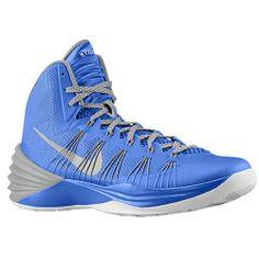 My new basketball sneakers, coming soon!; #nike #nikebasketball #hyperdunk #kicks