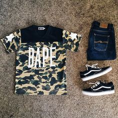 WEBSTA @ cj__mcfly - World gone mad!!! #outfitgrid | @outfitgrid @dennistodisco…