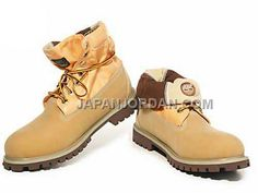 http://www.japanjordan.com/オンライン-timberland-wheat-roll-top-boots-for-mens.html オンライン TIMBERLAND WHEAT ROLL TOP BOOTS FOR MENS Only ¥10,267 , Free Shipping!
