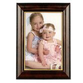 Found it at Wayfair - Traditional Wood Picture Frame