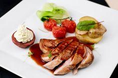 Pato al vino, una receta simple pero deliciosa   #Pato #RecetasDePato #CocinarPato #RecetasFáciles #RecetasRápidas #PatoAlVino
