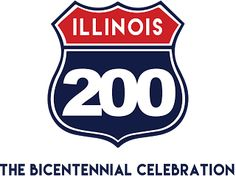 Illinois State Representative Tim Butler: Rep. Butler Appointed to Commission Planning Illinois' Bicentennial Celebrations
