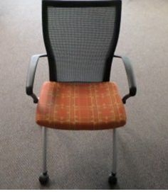 Used Office Chairs & Re-Manufactured Workstations in Hollywood, FL Used Office Chairs, Used Office Furniture, Used Chairs, Cheap Adirondack Chairs, Shabby Chic Table And Chairs, Miami, Key, Home Decor, Decoration Home