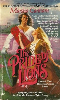 Spoiled, obnoxious heroine and a cliff-hanger ending ruined the tale.  But I might have to read the rest just for plot satisfaction
