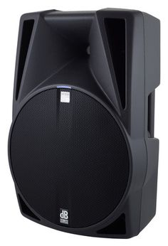 dB Technologies Opera 715 dx #Thomann