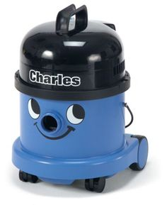 http://amzn.to/2eN2Bw3 Review of Charles Hoover - Smart Vacuums | Charles Hoover with both Wet and Dry…