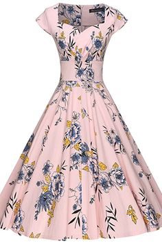 Women's Dresses, Cute Prom Dresses, Party Dresses For Women, Baby Girl Dresses, Casual Dresses, Dress Prom, Dress Wedding, Bridesmaid Dress, Vintage Outfits