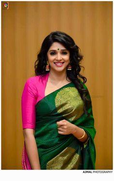 Indian Blouse, Sari Blouse, Saree Dress, Peplum Blouse, Indian Wear, Blouse Neck Designs, Blouse Styles, Saree Jackets, Wedding Saree Collection
