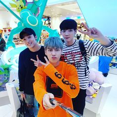boysrep is your source for all updates regarding boys republic! Boys Republic, Link Youtube, Pin Pics, Universal Music Group, Upcoming Events, Korean Boy Bands, Kpop, Entertaining, Funny