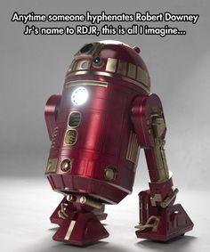 funny-R2D2-Iron-Man-Robert-Downey