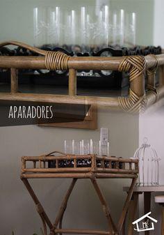 Com mais de 20 anos no mercado a fábrica Móveis Varela adquire um novo espaço e traz um diferencial à cidade de Lages, em Santa Catarina: a loja Uni Art, do ramo de decoração que oferece móveis de fibra natural e sintética, além do Show Room de móveis planejados, com ambientes incríveis.   http://montakasa.com/