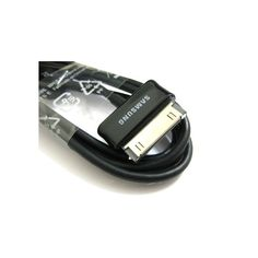 US $2.99 New in Cell Phones & Accessories, Cell Phone Accessories, Cables & Adapters