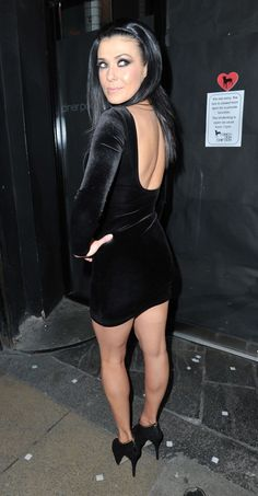 kym-marsh-at-michelle-keegan-s-leaving-party_3.jpg (1200×2308)