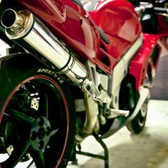 Honda VFR750F Honda Vfr, Sport Bikes, Motorcycles, Wheels, Motorbikes, Honda Motorcycles, Sportbikes, Sport Motorcycles, Motorcycle