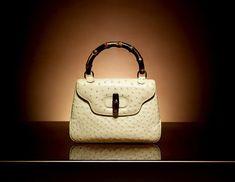 ce8821e031db Gucci Vintage Bamboo Bag 1960s Gucci Bamboo Bag, New Handbags, Gucci  Handbags, Purses