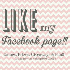 Want free samples, games, prizes and giveaways? This is the place! Like my Facebook page www.facebook.com/jamberrynailswithJamie