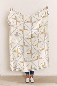 Tile Tapestry