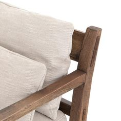 Cedar Trellis, Fog Linen, Wood Source, Rustic Chair, Leather Lounge, Cushion Fabric, Occasional Chairs, Bedroom Styles, Living Room Chairs