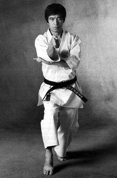 Keitō uke Karate, Martial Arts, Combat Sport, Martial Art
