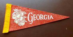 Georgia - USA