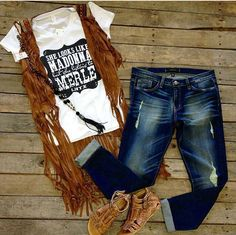 Find More at => http://feedproxy.google.com/~r/amazingoutfits/~3/NRx6_3sjeCg/AmazingOutfits.page