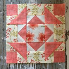 {Sisters and Quilters}: December 2015