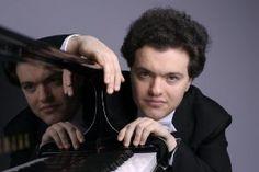 Evgeny Kissin - DR, piano / Philharmonia Orchestra - Vladimir Ashkenazy, direction / 7 janvier 2014
