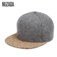 a4a49b81cc2 2017 Fashion Simple Men Women Hat Hats Baseball Cap Hip Hop Snapback Simple  Classic Caps