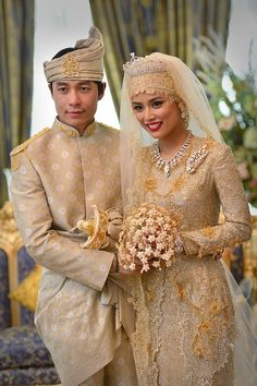1eb286e9a5a9 22 best Brides from All Around the World images on Pinterest ...