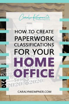 Minimalist Home How To Create Paperwork Classifications For Your Home Office! Home Decluttering orga Bathroom Closet Organization, Nursery Organization, Home Organization Hacks, Organizing, Diy Home Decor On A Budget, Home Decor Inspiration, Decor Ideas, Bedding Shop, Minimalist Home