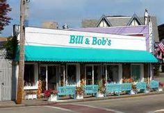 $25 Gift Certificate - Bill & Bob's Fine Jewelry