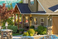 $250-425  Wolf Creek Vacation Rental - VRBO 208870 - 5 BR Powder Mountain Condo in UT, Builders Private Luxury Cascades Townhome 5 BR Unit C105 with Private Hot Tub