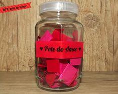 imaginarium_diy_pote_amor copy