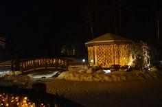 Светящиеся гирлянды - это всегда уют и тепло! Я готова с делать Ваш дом уютным и душевно теплым!  #gurudecora #julydecor #newyeardecor #decor #decoration #floristic #гурудекора #юлиндекор #новогоднееоформление #новогодняяелка #елка #корпоративныеподарки #оформлениезагородногодома #рождество #елочнаягирлянда #newyearholidays #Christmas #Christmasdecor #рождественскийдекор