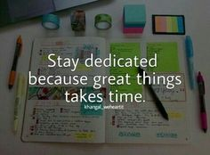 Study Quotes by KhanGal (Me) 🎓 - Studying Motivation Exam Motivation, Study Motivation Quotes, Student Motivation, College Motivation, Study Inspiration, Motivation Inspiration, Study Hard Quotes, Doctor Quotes, Medical Quotes